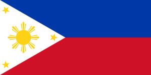 flag-PH