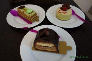 Dubai birthday