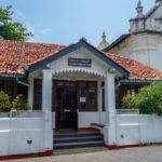 Mestská knižnica
