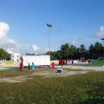 futbalove ihrisko