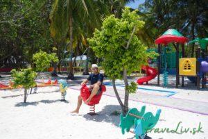 rasdhoo playground