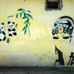rasdhoo streetart