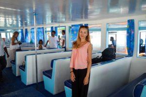 publick ferry maldives