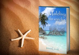 Maldivy do vrecka