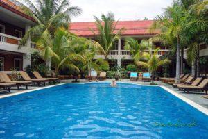 Arthawka Hotel Bagan