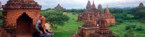 Bagan Myanmar Traveliv